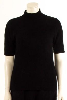 544e5e1b3e8e Signature   lækkert moderigtigt tøj til en god pris
