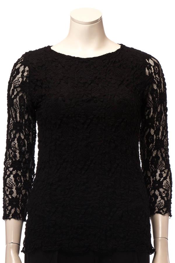 1fad4f4c4d07 Smarte T-shirt og toppe til modne kvinder. Str. S - 5XL. Signature ...